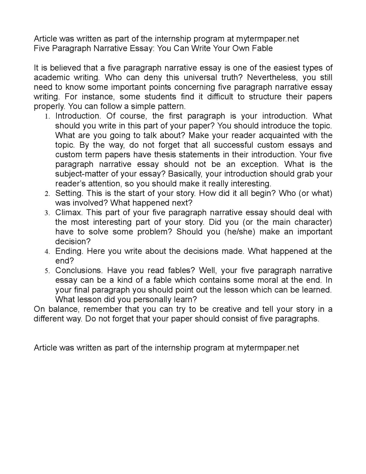 Mechanics in essay meaning 🎒 First class online. Pertaining To 500 Word Essay Template