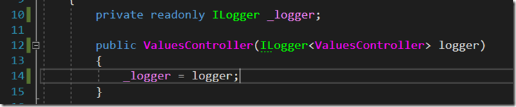 injecting-logger-controller